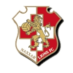 Naxxar Lions Football Club
