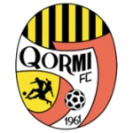 Qormi Football Club