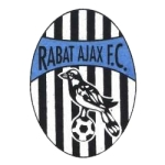 Rabat Ajax Football Club