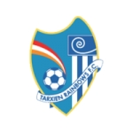 Tarxien Rainbows Football Club