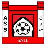 AS Sale