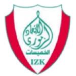 Ittihad Zemmouri Khemisset