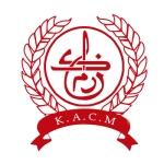 Kawkab Athlétique Club de Marrakech
