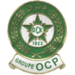 Olympique Club of Khouribga