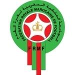 Marruecos Sub-17