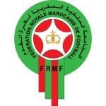 Marruecos Sub-23