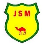 JSM Laayoune