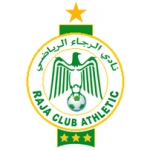 Raja Club Athletic of Casablanca