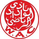 Wydad Athletic Club of Casablanca