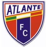 Atlante UTN