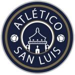 Atlético San Luis B