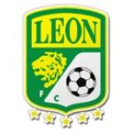 Club de Fútbol León