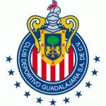 Chivas de Guadalajara