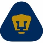 Club Pumas de la UNAM