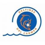 Delfines del Carmen