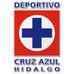 Deportivo Cruz Azul Hidalgo