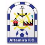 Estudiantes de Altamira Fútbol Club