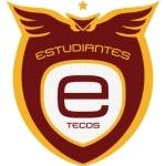 Estudiantes Tecos B