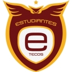 Club Deportivo Estudiantes Tecos B