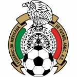Mexico W