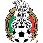 México Sub-23