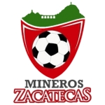 Mineros de Zacatecas
