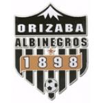 Promotora Deportiva del Valle de Orizaba
