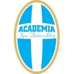 Academia UTM