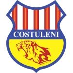 Fotbal Club Costuleni