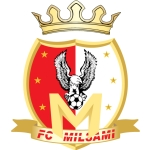 Football Club Milsami-Ursidos