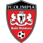 Football Club Olimpia Bălți