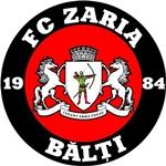 Football Club Zaria Bălți