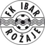 Fudbalski klub Ibar Rožaje
