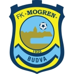 Fudbalski Klub Mogren