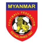 Birmania Sub-20