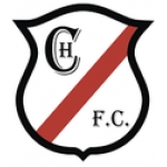 Chinandega Futbol Clube