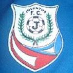 Juventus Managua