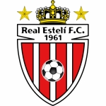 Real Estelí Fútbol Club
