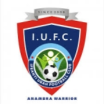Ifeanyi Ubah Football Club