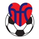 Heartland Football Club