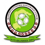 Katsina United Football Club