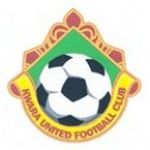 Kwara United Football Club
