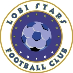 Lobi Stars Football Club