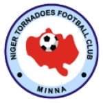 Niger Tornadoes Football Club