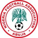 Nigeria Sub-20