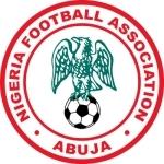Nigeria Sub-23