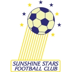 Sunshine Stars Football Club