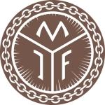 Mjøndalen Idrettsforening