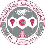 Nueva Caledonia Sub-17