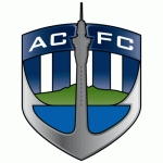 Auckland City Football Club